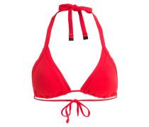 Triangel-Bikini-Top SEAFOLLY
