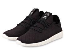Sneaker PHARREL WILLIAMS TENNIS HU