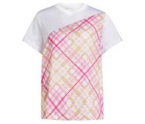 T-Shirt EVALKA