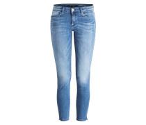 7/8-Jeans SKARA