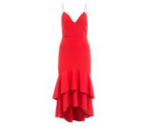Kleid AMINA