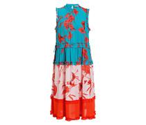 0d22f7408a7241 Kleid CAMELIS. Ted Baker