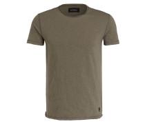 T-Shirt KONRAD