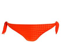 Bikini-Hose AVERO