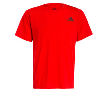 T-Shirt FREELIFT SPORT PRIME LITE