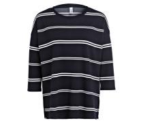 Sweatshirt DENA mit 3/4-Arm