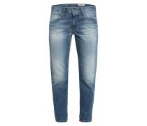 Jeans EX-BOYFRIEND SLIM