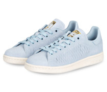 Sneaker STAN SMITH - pastellblau