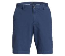 Shorts SLICE Regular Fit