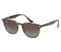 Sonnenbrille RB4259