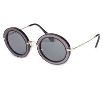 Sonnenbrille MU 08RS