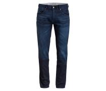 Jeans MICHAEL Slim Fit