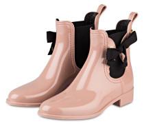 Gummi-Boot ASCOT-HALEY - ROSE