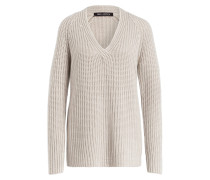 Cashmere-Pullover SARDINIA