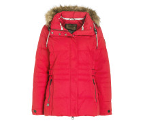 Outdoor-Jacke ADDA