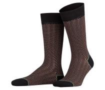 Socken QUAIL