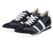 Sneaker ARGON - BLAU