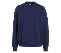 Sweatshirt TASTAND