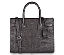 Handtasche SAC DE JOUR