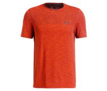 T-Shirt VANISH
