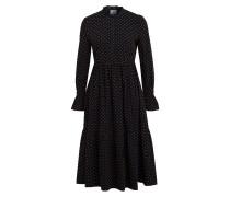 Kleid ALEXY