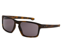 Sonnenbrille OO9262 SILVER