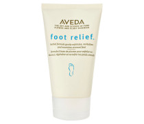 FOOT RELIEF 40 ml, 22.5 € / 100 ml