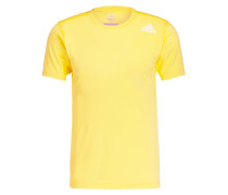 T-Shirt FREELIFT FITTED ELITE