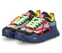 Sneaker ODSY-1000 - BLAU/ ROT