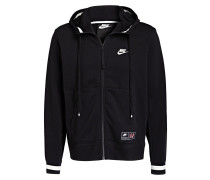 Sweatjacke AIR FLEECE