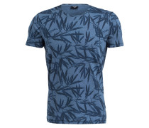 T-Shirt REMO