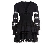 Kleid PRIMROSE DAISY