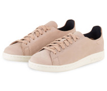 Sneaker STAN SMITH NUUD - NUDE