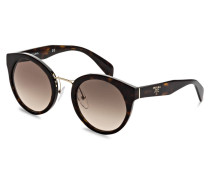Sonnenbrille PR05TS