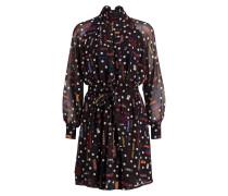 Kleid RESIS