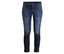 7/8-Jeans LILI