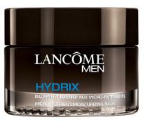 HYDRIX BALM 50 ml, 100 € / 100 ml