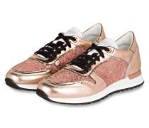 Sneaker CIARA 1 - ROSA