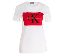 T-Shirt TANYA