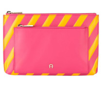 Pouch CANDICE M - pink