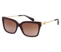 Sonnenbrille MK-6038 ABELA