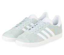 best service 6a846 52cb2 Sneaker GAZELLE - MINT. adidas