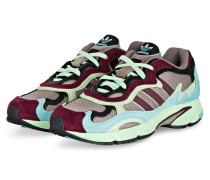 Sneaker TEMPER RUN