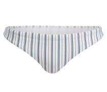 Bikini-Hose SEA STRIPE