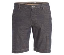 Shorts Regular Fit