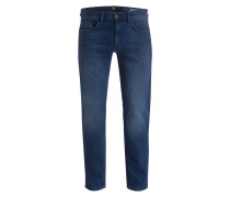 Jeans Rob-G Regular-Fit