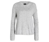 Pullover GLORIA