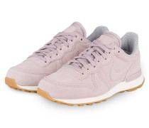 Sneaker INTERNATIONALIST - ROSE
