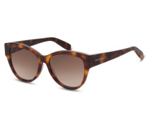 Sonnenbrille SL 162