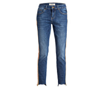 Jeans BRADFORD